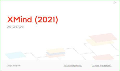 XMind free serial key crack 2021