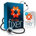 DLL Files Fixer [v3.3.92] Crack 2021 Latest Keygen + Torrent Free Download