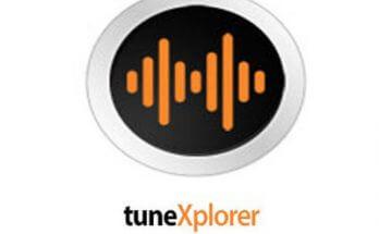 AbyssMedia Tune Xplorer serial keygen