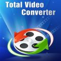 Aiseesoft Total Video Converter [10.2.20] Crack 2021 Free Download