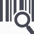 ByteScout BarCode Reader 11.4.0.2017 Crack Free Download 2021