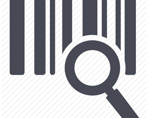 ByteScout BarCode Reader serial keygen