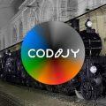 CODIJY Colorizer Pro 4.0.3 Crack Latest Version Torrent Free Download 2021
