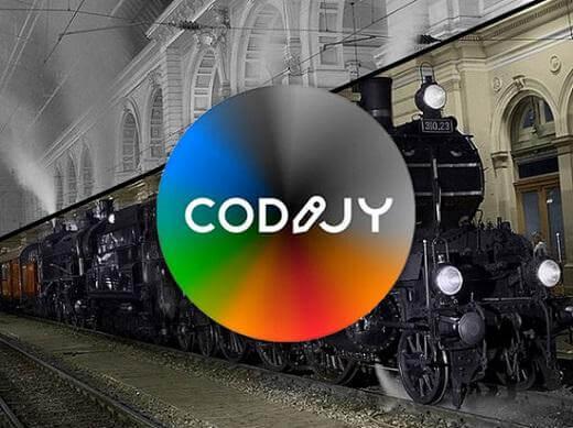 CODIJY Colorizer Pro full keygen
