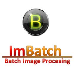 ImBatch serial key