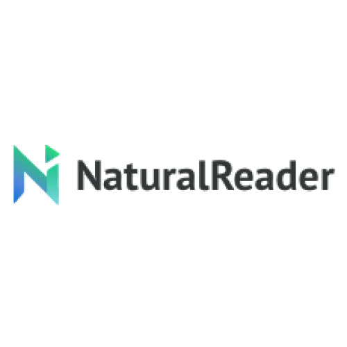 NaturalReader Professional serial keygen