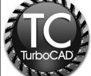 TurboCAD Professional v26 Crack 2021 + Product Key Free Download 2021