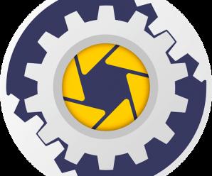 Camera Bits Photo Mechanic 6.0 License Key Crack 2021 Free Download