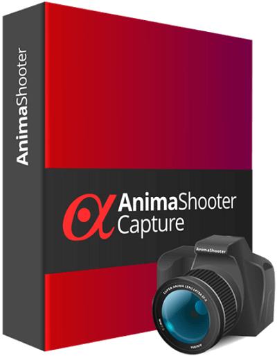 animashooter capture crack